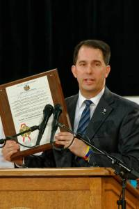 10. MLK Gov. Walker-1