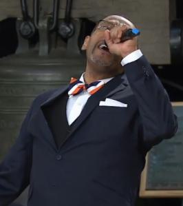 JLO, MLK, JR., 2015 1