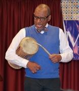 JO 1st African drum.jpg