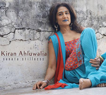 Kiran Ahlawalia.jpg