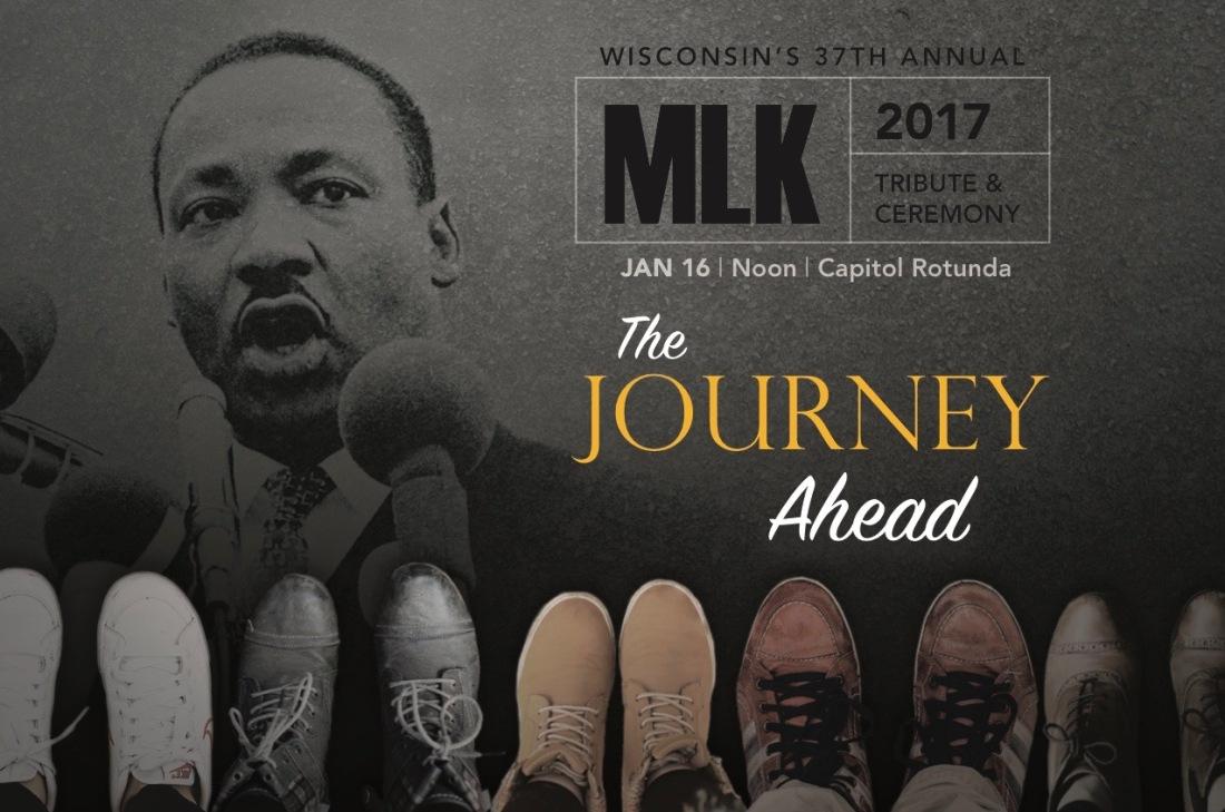 MLK 2017 postcard_horiz 2.jpg