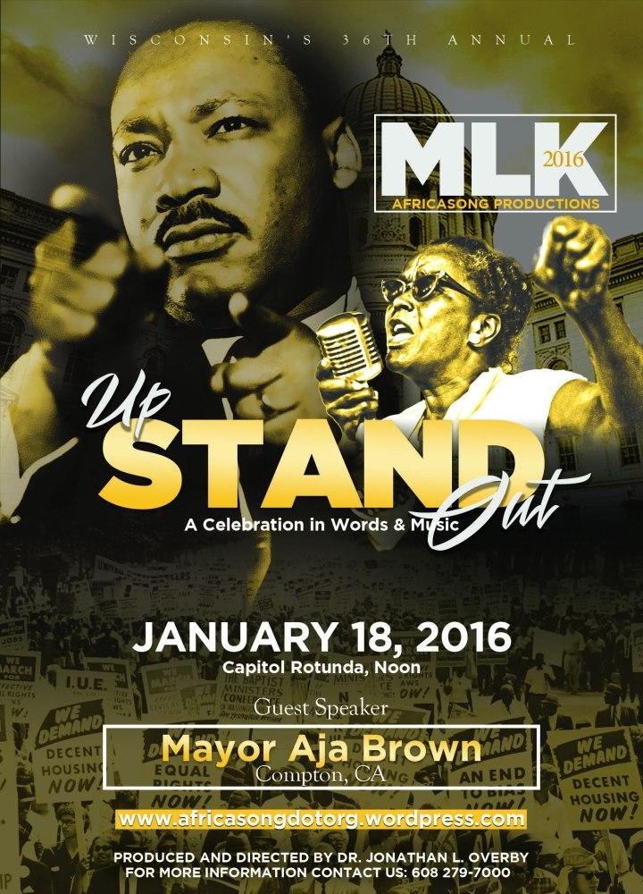 MLK_Flyer.jpg