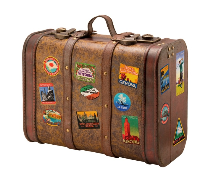 Old-Suitcase-with-Travel-Stickers2