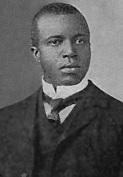 Scott_Joplin_19072_rd.jpg