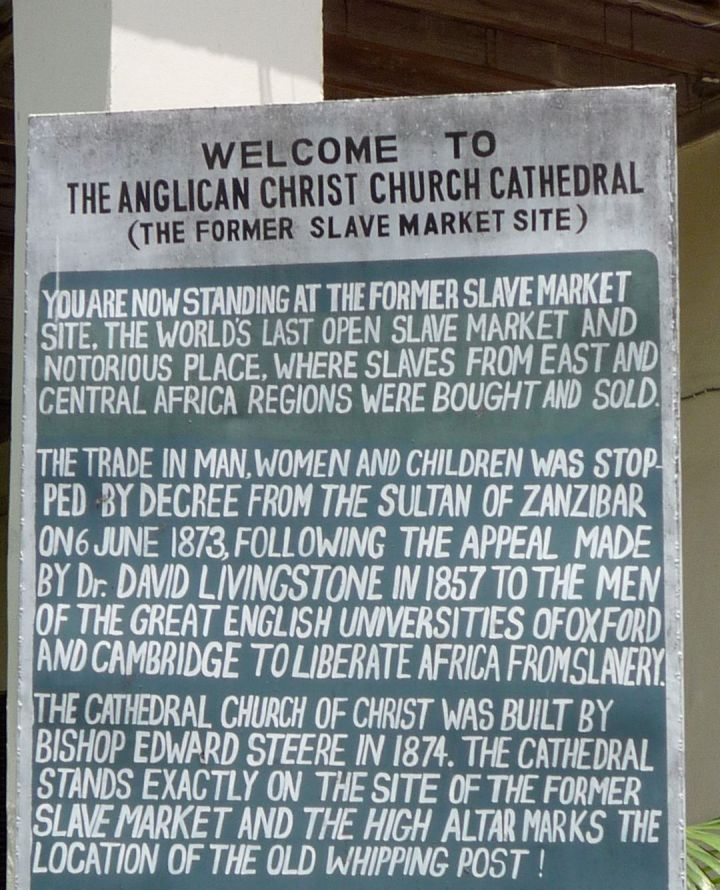 slavemarkethistsign.jpg