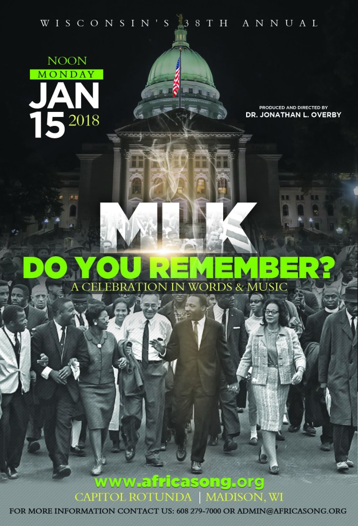 MLK_Flyer_Back_F1.jpg