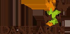 header-logo-text.png